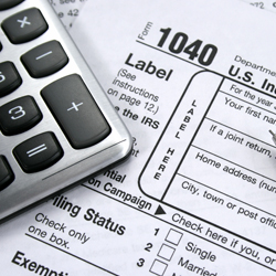 top-accounting-services-in-aventura-florida-shopping-guide