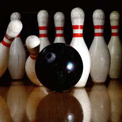 best-bowling-alleys-in-aventura-florida-shopping-guide