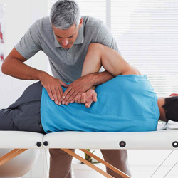 top-chiropractors-services-in-aventura-florida-shopping-guide
