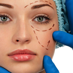 top-cosmetic-surgery-services-in-aventura-florida-shopping-guide