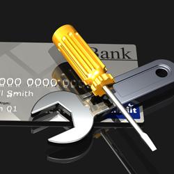 top-credit-repair-services-in-aventura-florida-shopping-guide