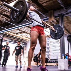 best-cross-fit-in-aventura-florida-shopping-guide