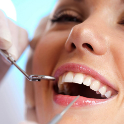 top-dentists-services-in-aventura-florida-shopping-guide