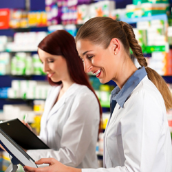 top-drug-stores-in-aventura-florida-shopping-guide