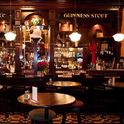 best-irish-pubs-in-aventura-florida-shopping-guide