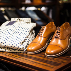 best-men-fashion-boutiques-in-aventura-florida-shopping-guide