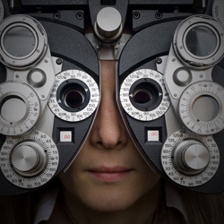 top-optometrist-services-in-aventura-florida-shopping-guide
