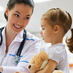 top-pediatric-services-in-aventura-florida-shopping-guide