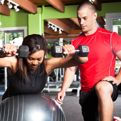 best-personal-trainers-in-aventura-florida-shopping-guide