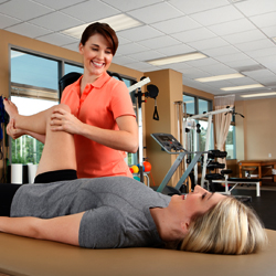 top-physical-therapy-services-in-aventura-florida-shopping-guide
