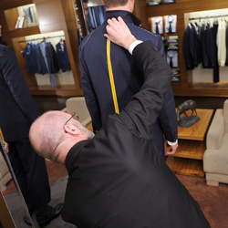 best-tailor-services-in-aventura-florida-shopping-guide