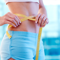 top-weight-loss-services-in-aventura-florida-shopping-guide