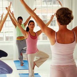 best-yoga-classes-in-aventura-florida-shopping-guide