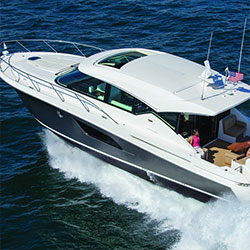 best-boat-sales-and-services-in-north-miami-florida-shopping-guide