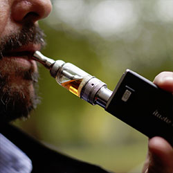 best-e-cigarettes-shops-in-north-miami-florida-shopping-guide