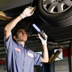 best-auto-repair-services-in-florida-shopping-guide