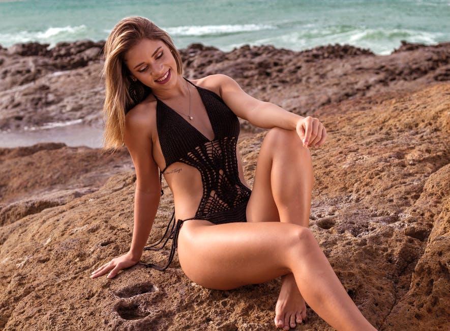 Bella Vita Salon and Spa at Florida Shopping Guide
