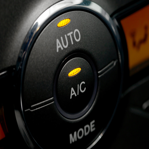 best-auto-air-conditioning-repair-services-in-florida-shopping-guide