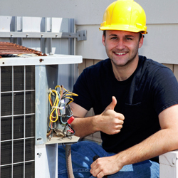 best-air-conditioning-sales-and-services-in-aventura-florida-shopping-guide