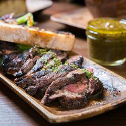 best-argentinian-food-restaurants-in-aventura-florida-shopping-guide
