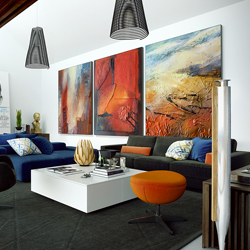 top-art-galleries-and-framing-services-in-aventura-florida-shopping-guide