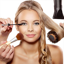best-beauty-salon-services-in-aventura-florida-shopping-guide