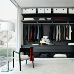 top-closet-remodeling-services-in-aventura-florida-shopping-guide