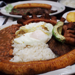 best-colombian-food-restaurants-in-aventura-florida-shopping-guide