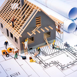 best-construction-services-in-aventura-florida-shopping-guide