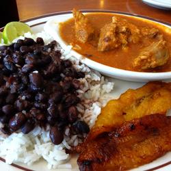 best-cuban-food-restaurants-in-aventura-florida-shopping-guide