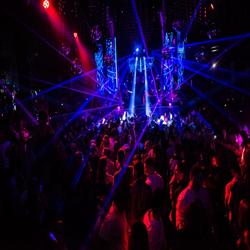 best-dance-clubs-in-cutler-bay-florida-shopping-guide