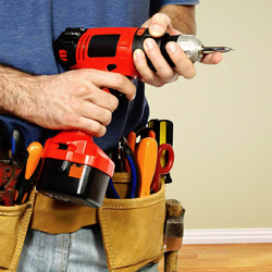 best-handyman-services-in-aventura-florida-shopping-guide