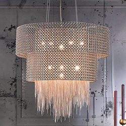 top-home-lighting-stores-in-aventura-florida-shopping-guide