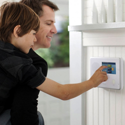 best-security-systems-in-aventura-florida-shopping-guide