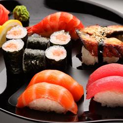 best-japanese-food-restaurants-in-aventura-florida-shopping-guide