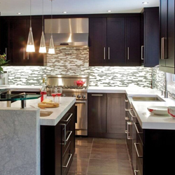 top-kitchen-and-bath-remodeling-services-in-aventura-florida-shopping-guide