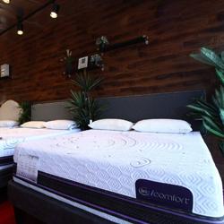 top-mattress-stores-in-aventura-florida-shopping-guide