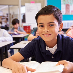 best-middle-schools-in-aventura-florida-in-aventura-florida-shopping-guide