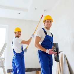 best-painting-services-in-aventura-florida-shopping-guide