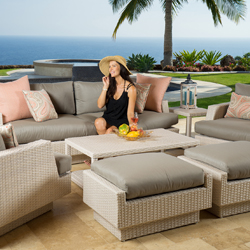 Top Patio Furniture Stores In Coral Gables Florida