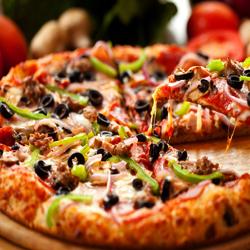 best-pizza-food-restaurants-in-aventura-florida-shopping-guide