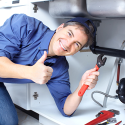 best-plumbers-services-in-aventura-florida-shopping-guide