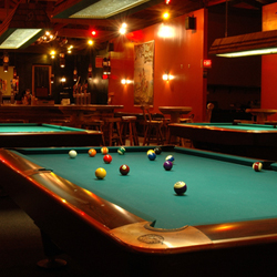best-pool-bars-in-cutler-bay-florida-shopping-guide