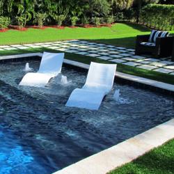 top-pool-construction-services-in-aventura-florida-shopping-guide