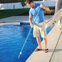 best-pool-maintenance-services-in-aventura-florida-shopping-guide