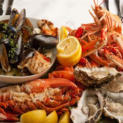 best-sea-food-restaurants-in-aventura-florida-shopping-guide