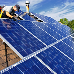 top-solar-energy-sales-and-services-in-aventura-florida-shopping-guide