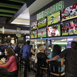 best-sports-bar-and-grill-in-cutler-bay-florida-shopping-guide