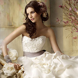 best-wedding-dresses-in-aventura-florida-shopping-guide