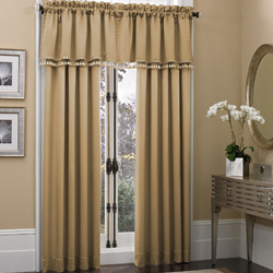 top-window-treatment-services-in-aventura-florida-shopping-guide